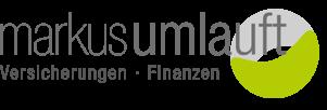 Markus Umlauft Versicherungsfachmann (IHK)